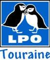 LPO touraine